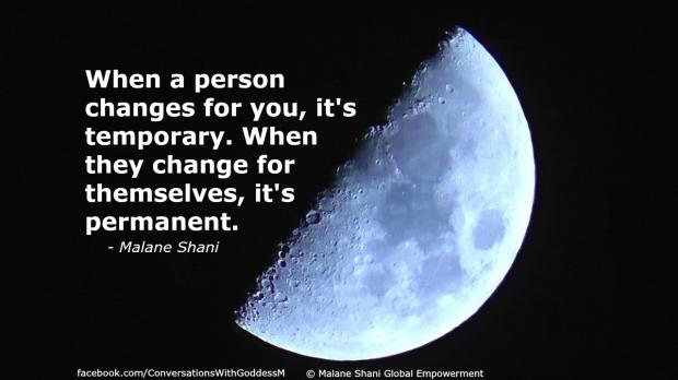 moon-342798_1280